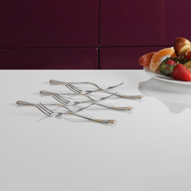 FNS Imperio Fruit Fork