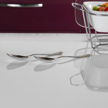 FNS Imperio Serving Spoon - Set Of 2 Pcs.