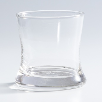 OCEAN Round Water Glass-Set Of 6 Pcs.