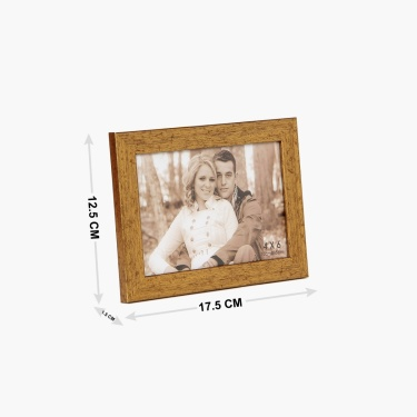 Photo Frame - Set of 5 Pcs
