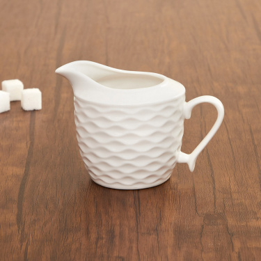 Brook SS16 Brook Milk Pot - 245 ml