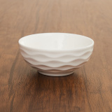 Brook Ceramic Brook Bowl