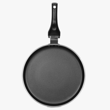 Club Class Induction Base Non-Stick Dosa Tawa