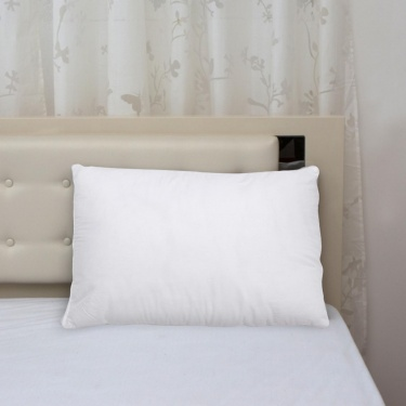 PORTICO Allergy Guard Pillow