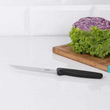 VICTORINOX Onion Knife With Blister