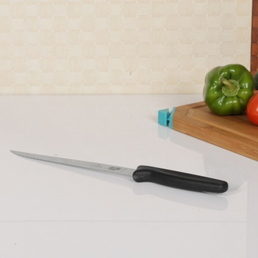 VICTORINOX Stainless Steel Carving Knife