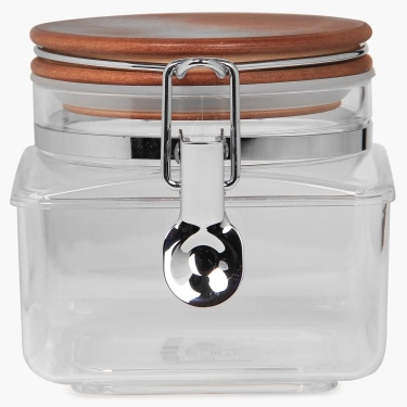 Martin Square Canister - 700 ml
