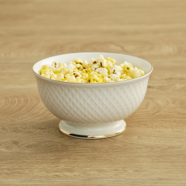 Divine Ceramic Cereal Bowl