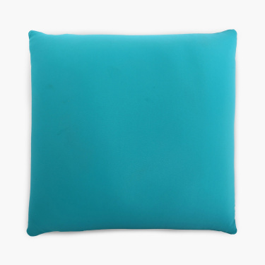 Edwin Bean Filled Cushion - 35 X 35 cm