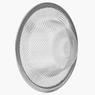 ELEPHANT STRAINERS Sivia Sink Trapper