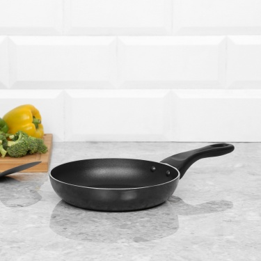 Club Class Induction Base Fry Pan Without Lid 22 CM