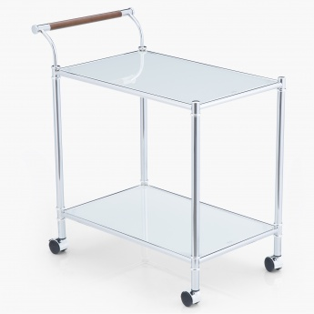 Lasky Serving Trolley