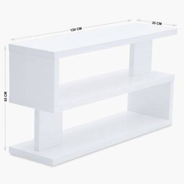 Demi Sleek Divider