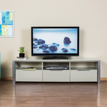 Parlin TV Stand