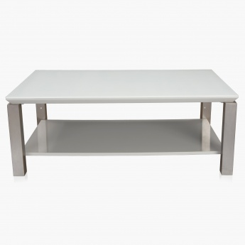 Parlin Coffee Table