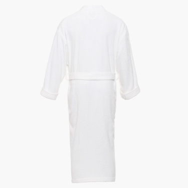 Essence Adult Bathrobe