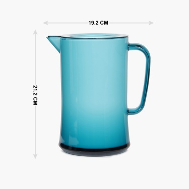 Spectra Pitcher - 1.8 litre
