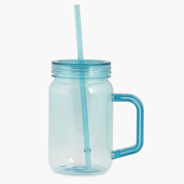 Bebida Mason Sipper-700 ml