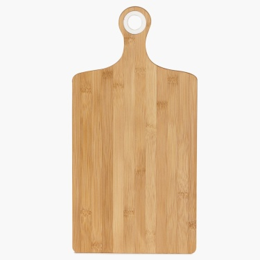 Edulis Bamboo Chopping Board