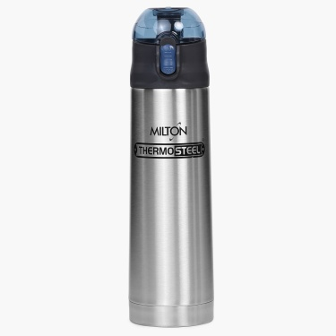 MILTON Crown Thermosteel Flask-600 ml