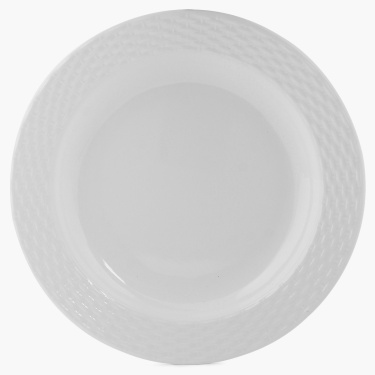 Forest Forever Ora Side Plate - 19.5 CM