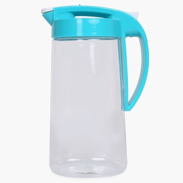 Monacco Fridge Jug