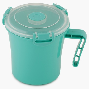 Microwave Estella Container