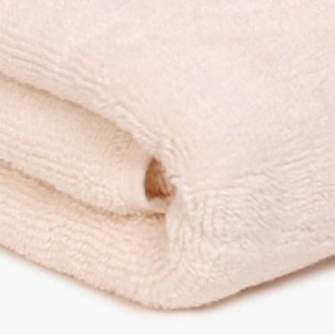 Marshmallow Bath Towel