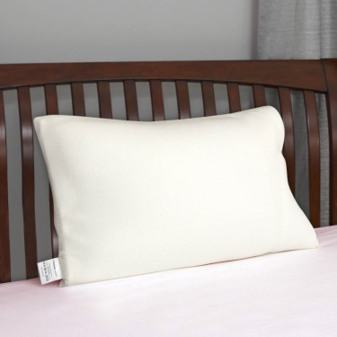 Slumber Memory Foam Pillow-70 x 45 CM