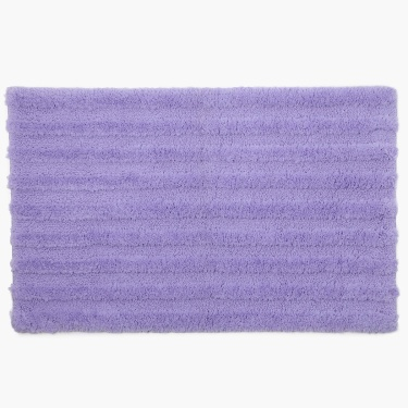 SPACES Swiftdry Drylon Bathmat