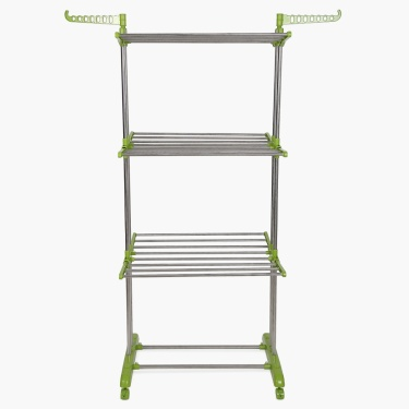 Omnia Clothe Drying Rack