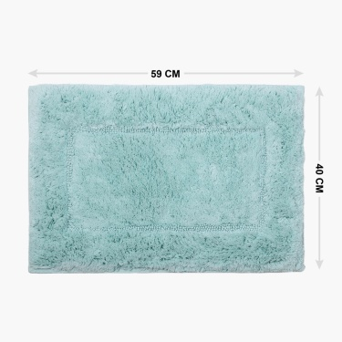SPACES Hygro Cotton Bathmat