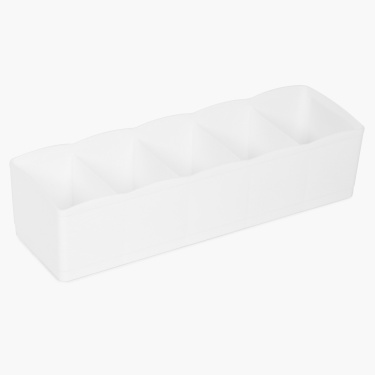 Regan 5 Compartment Storage Box