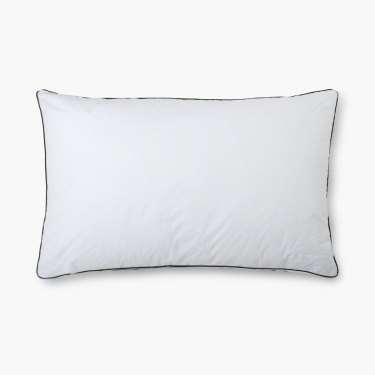 Siesta Ball Fiber Pillow-70 x 45 CM