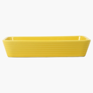 Sweetshop Rectangular Bakeware Dish - 2.15 litre
