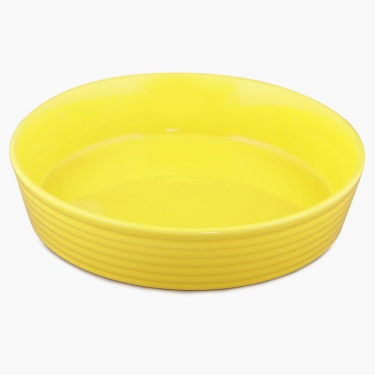 Sweetshop Baking Dish