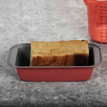 Sweetshop Loaf Pan