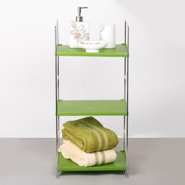 Hudson Bath Shelf