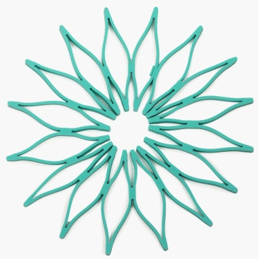 Springfield Polypropylene Silicone Trivet