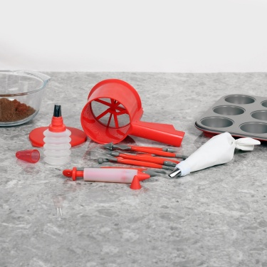 Sweetshop Baking Tool Set