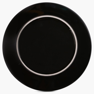Imperial Tiger Salad Plate-8.35 Inch