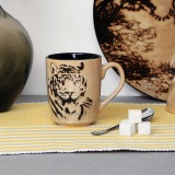 Imperial Tiger Small Mug 180 ml
