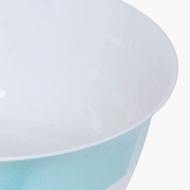 Liano Serving Bowl-8 Inch