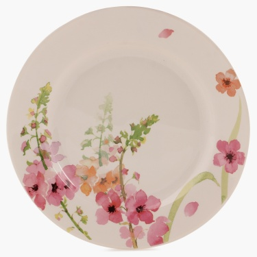 Marina Appetizer Plate- 6 Inch