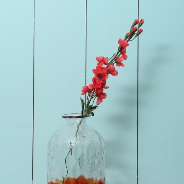 Artificial French Flower Stem