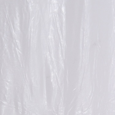 Hudson Shower Curtain Liner-180x180cm