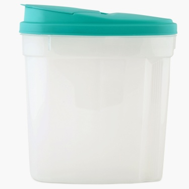 Martin Cereal Dispenser - 3.1 litre