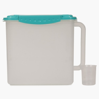 Martin Storage Container With Handle - 9 litre
