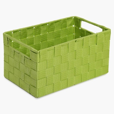 Regan Storage Basket