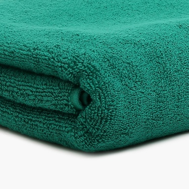 Essence Bath Towel